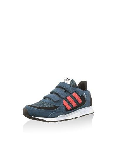 adidas Zapatillas Zx 850 Cf