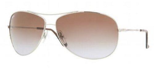 111e95138db Ray-ban Sunglasses Rb3293 67