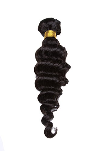 Cool2day-8-30-Deep-Wave-Double-Hair-Weave-Weft100-Virgin-Brazilian-Human-Hair-Weave-Extensions-100G
