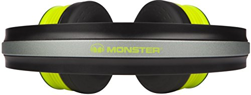 Monster-iSport-Freedom-On-the-Ear-Bluetooth-Headset