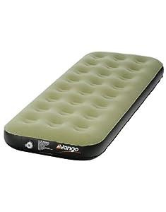 VANGO Single Air Bed, Green