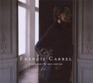 Francis Cabrel - L