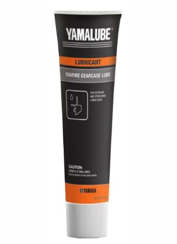 Yamaha Gearcase Lube 13oz. Tube ACC-GEARL-UB-13 (Yamaha Gear Lube compare prices)