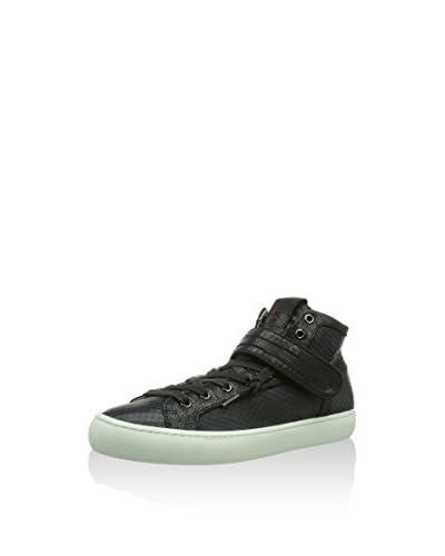 Högl Hightop Sneaker