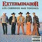 Los Corridos Mas Torones
