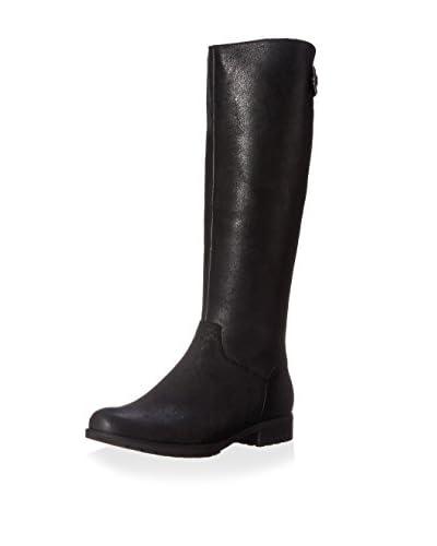 Rockport Women's Tristina Boot