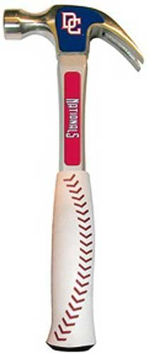 Washington Nationals Pro-Grip Hammer at Amazon.com
