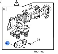 Diagram Furthermore Ford Expedition Heater Hose Further 1990 also Eclipse Egr Valve Location For 2004 moreover RepairGuideContent as well 2000 Impala Fuse Block Wiring Diagram as well Dodge Dynasty Wiring Harness. on 1990 honda civic egr valve