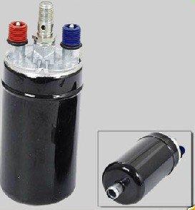 #C317 87-95 Vw Fuel Pump 0580254019 0580254921 69436 61959 Fox Audi Cabriolet 90 Quattro 87 88 89 90 91 92 93 94 95