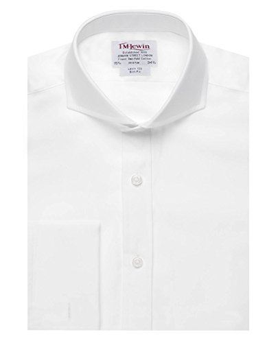 tmlewin-mens-slim-fit-white-poplin-shirt-16-regular