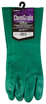 magid-glove-safety-mfg-14-pvc-chemical-glove