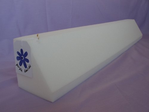 foam-bed-guard-bed-rail-for-toddler-baby-children-original-100cm