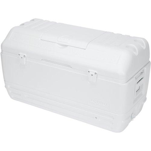 igloo-grosse-kuhlbox-maxcold-fur-156-liter-oder-280-dosen-weiss