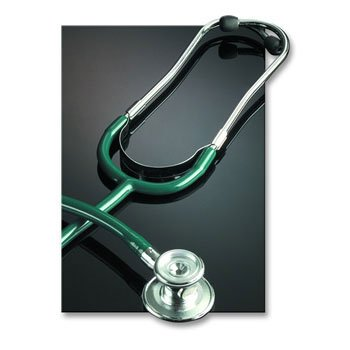Cheap ADC ADScope Sprague-1 Scope, 22″ Stethoscope (B000FJ7EHI)