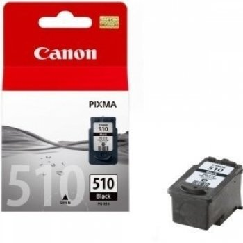 Canon 2970B008 Cartouche d'encre Noir