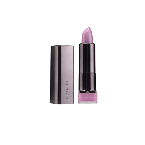 Compare max factor color perfection lipstick in Beauty at SHOP.COM