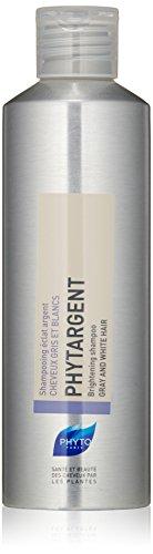 phyto-phytoargent-whitening-shampoo-grey-and-white-hair-200ml