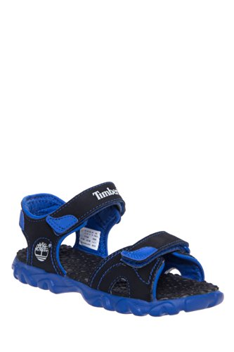 Kid's Splash Town 2 Strap Sandal