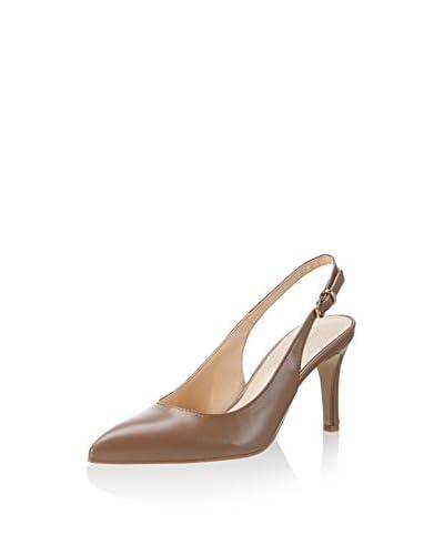 CAFèNOIR Zapatos de talón abierto Mxp102