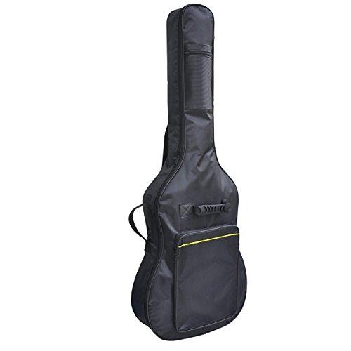 doubleblack-schwarz-gepolsterter-grosse-akustik-klassik-gitarre-tragetasche