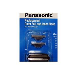 Combo Foil/Blade For ES4025 (Panasonic Es4026 compare prices)