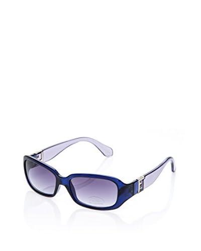 Fendi Occhiali da sole 385 Blu