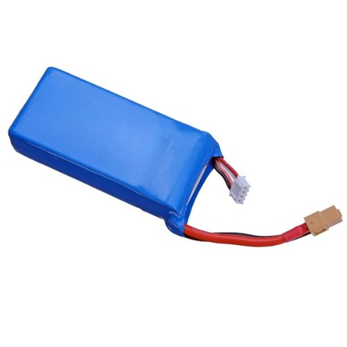 Upgraded 11.1V 2800MAH 30C Battery for Cheerson CX-20 RC Quadcopter