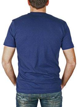 t-shirt-exchange-armani-bleu-xl