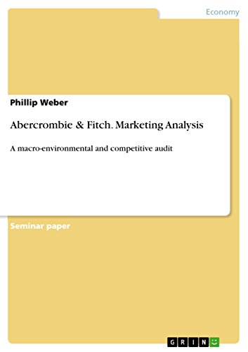 abercrombie-fitch-marketing-analysis-a-macro-environmental-and-competitive-audit