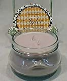 Tyler Candles - High Maintenance Scented Candle - 11 Ounce 2 Wick Candle