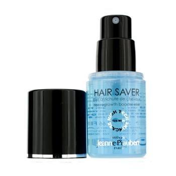メソッドジーンピアバート Hair Saver Hair Regrowth Booster Elixir null