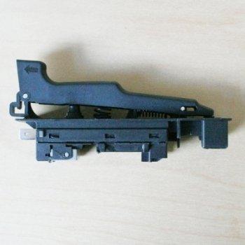 Schalter für Bosch Flex Winkelschleifer GWS 19 19 20 21 23 24 GNS 14 (2 polig) für Geräte ohne Anlaufstrombegrenzer
