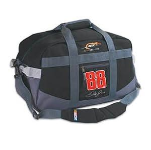 Dale Earnhardt Jr Duffle Bag