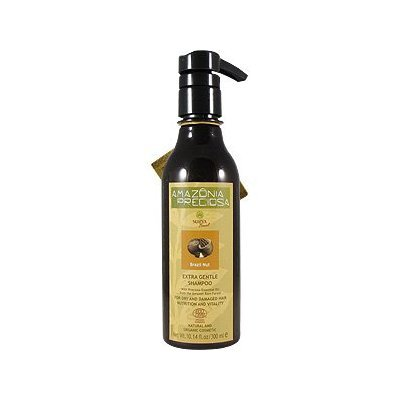 Surya Brasil Color Fixation Leave In Cream Conditioner -- 10.14 fl oz (Surya Brasil Conditioner compare prices)