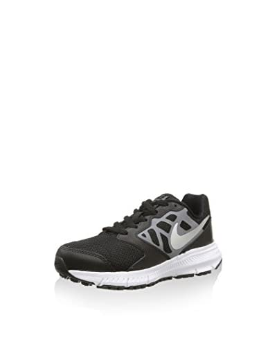 Nike Zapatillas Downshifter 6 (Gs/Ps)