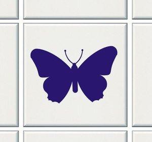 Kitchen Tile Transfers Amazon