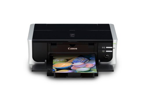 Canon Pixma iP4500 Photo Inkjet Printer (2171B002)