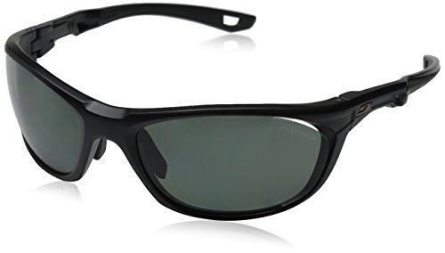 julbo-race-20-lunettes-de-soleil-noir-mat-noir