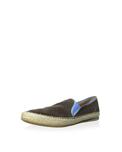 Kenneth Cole Reaction Men's Stay On Course Casual Slip-On