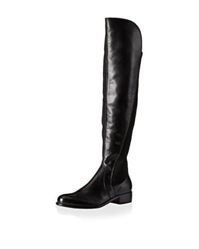 Corso Como Women's Scotland Over-The-Knee Boot
