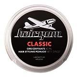 Hairgum Legend - Classic Wax, 1.3 fl. oz. by Laboratoire Ariland