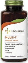 Lifeseasons Mobili-T Healthy Joints