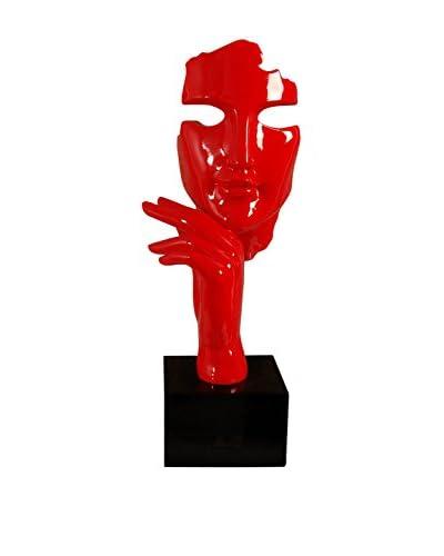 Arte Dal Mondo Escultura