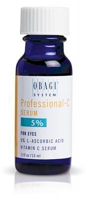 Obagi Professional-C Serum 5% Strength