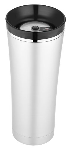 thermos replacement parts: Thermos Sipp 16-Ounce Vacuum
