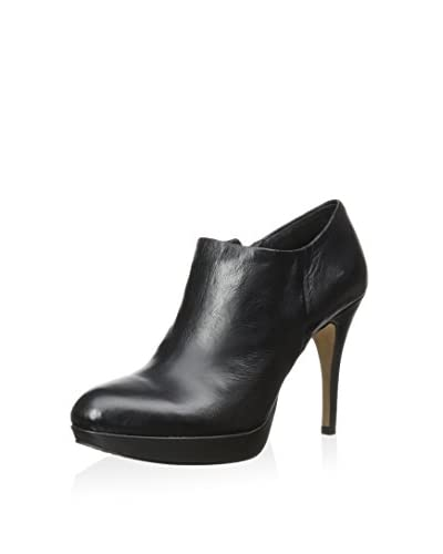 Vince Camuto Women's Elvin Ankle Bootie