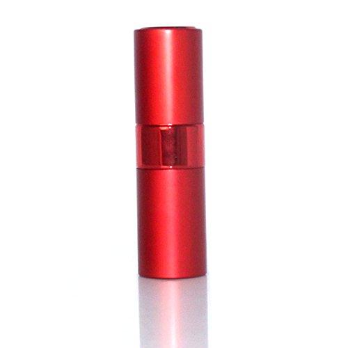 coach purse spray  atomizer spray
