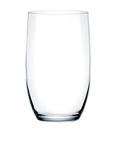RCR Set Vaso 6 Uds. 32 Cl