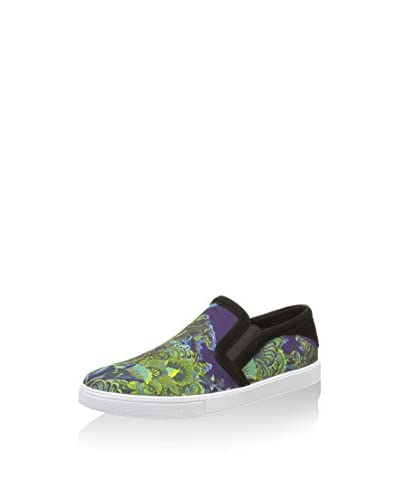 Just Cavalli Slip-On  Multicolor EU 41