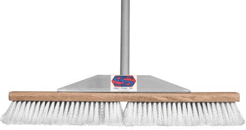 super sweep inc